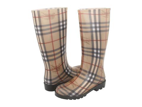 rain boots mens 2013